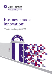 25700 Hotels 2020 report.png